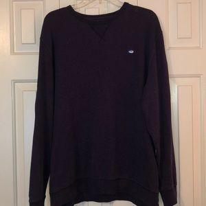 Southern Tide pullover sweater/sweatshirt